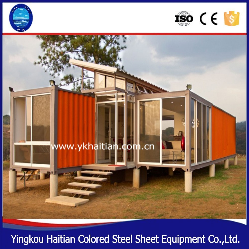 Best Kitchen Gallery: Wholesale Shipping Container Homes For Sale Online Buy Best of Pre Built Container Homes  on rachelxblog.com