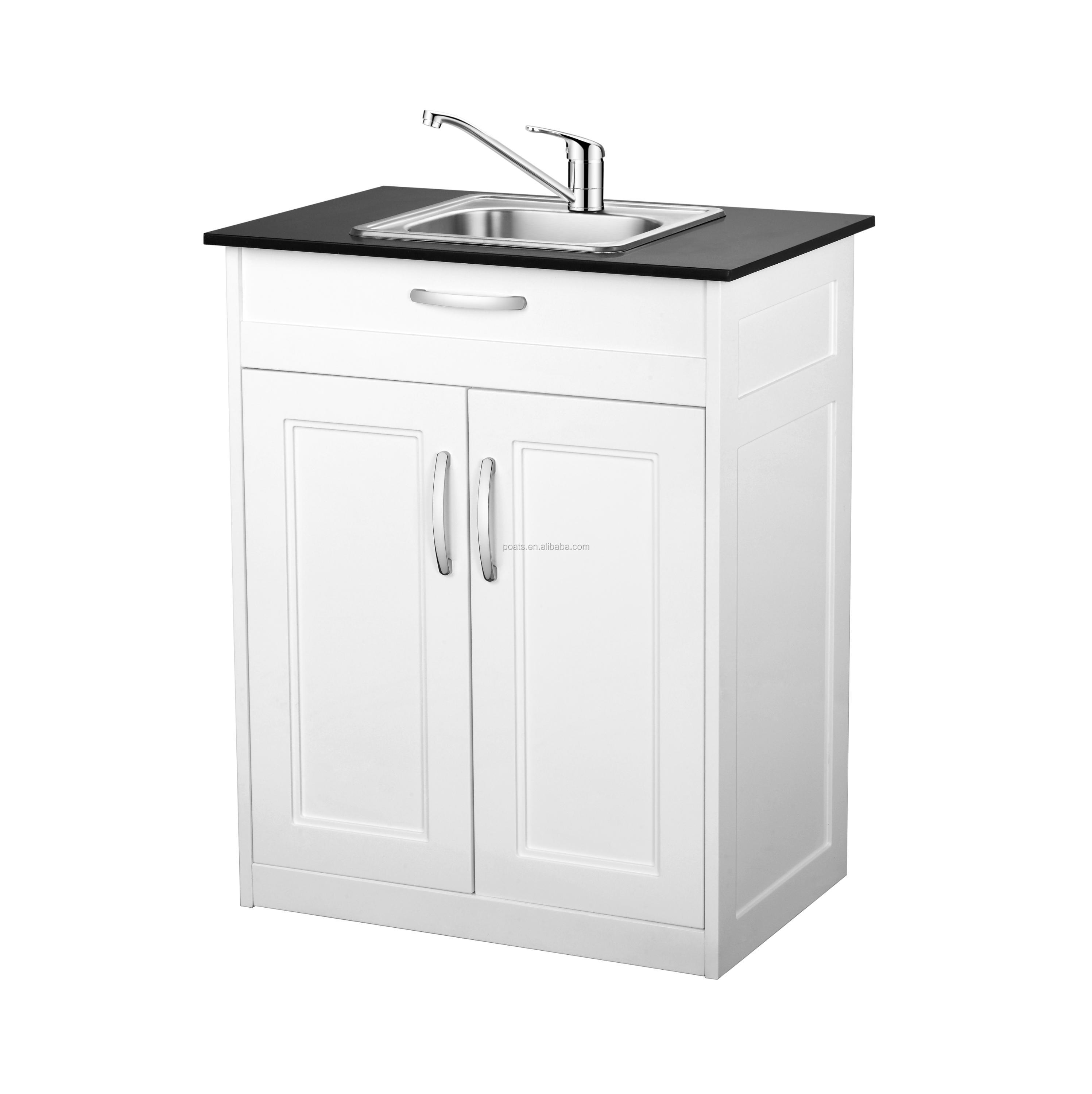 portable self contained stainless steel sink single basin buy portable self contained stainless steel sink single basin stainless steel sink single basin portable single basin product on alibaba com