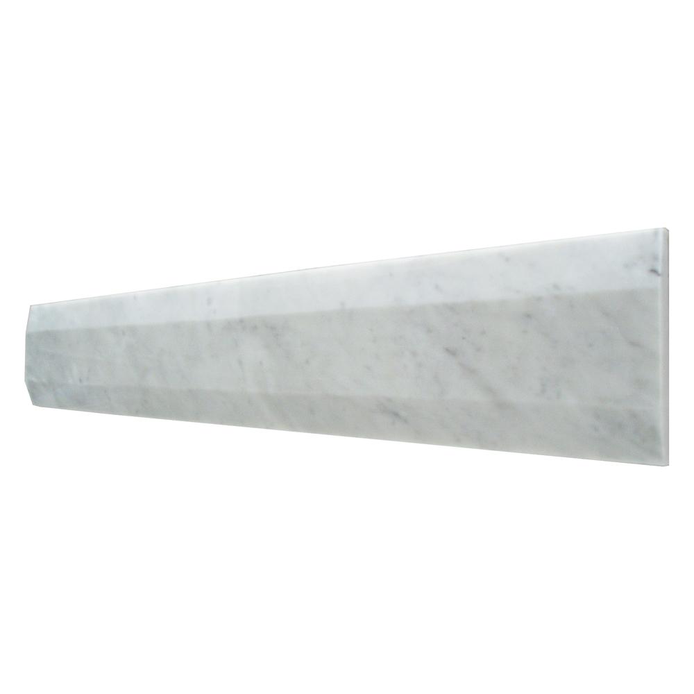 pierre de quartz pierre naturelle granit marbre lowes salle de bain porte seuil buy seuil seuil de marbre abaisse seuil de porte de salle de bain