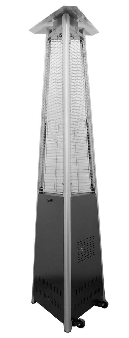 fireplace classic parts patio heater