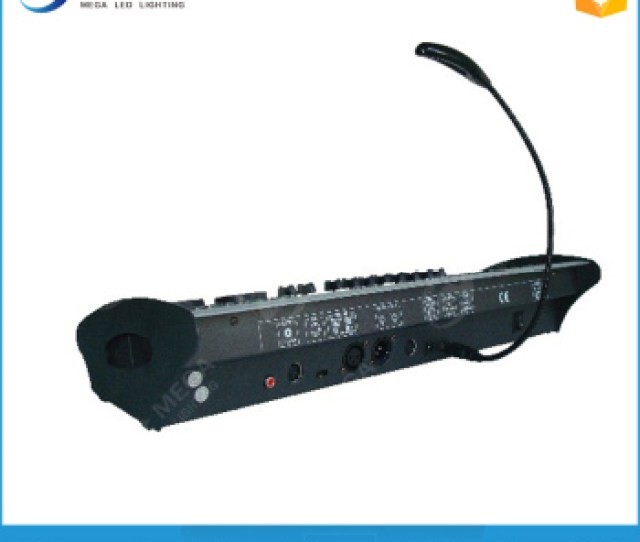 Dmx Control Polarity Switch Christmas Lighting Dmx Controller Buy Computer Controlled Stage Light Controllerlighting Dmx Controllerlighting Controller