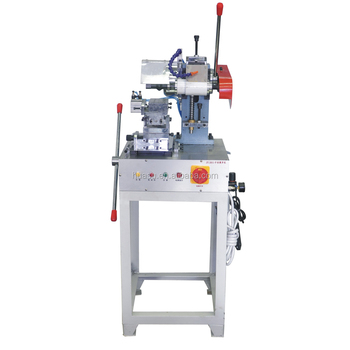 optical frame making machine | Allframes5.org