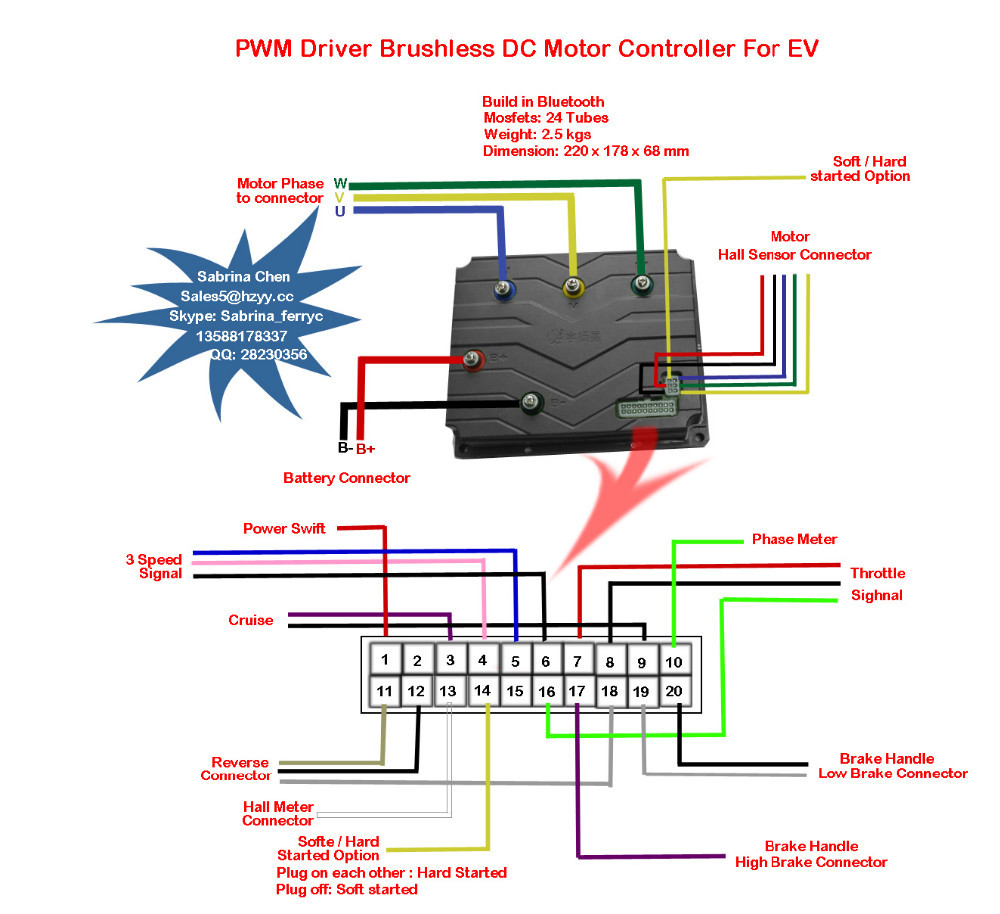 Dc Brushless Fan Wiring Diagram from i1.wp.com