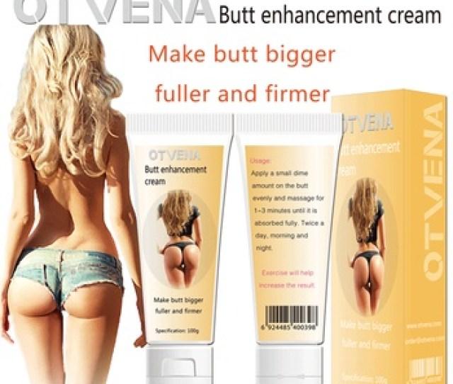 G   Big Sexy Ass Hip Butt Enhancement Cream Buy Butt Enhancement Creambig Sexy Ass Butt Enhancement Creamhip Butt Enhancement Cream Product On