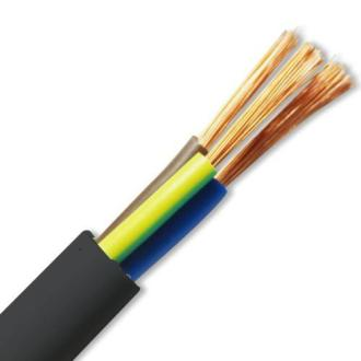 Buy Cheap China pvc insulated electric house wire Products  Find     2 5mm 4mm 6mm 10mm 450 750V copper PVC insulated electric house wire cable