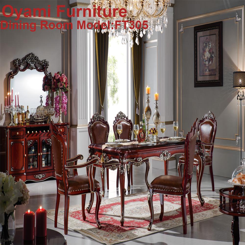 Wooden Furniture Online Sites