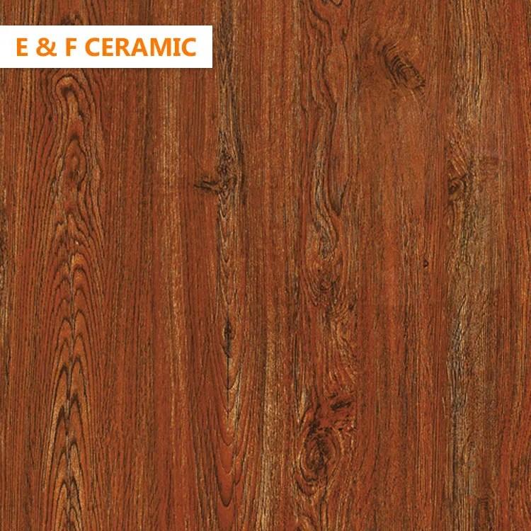 150x800 china modern interior deco style selections wooden floor tile smooth textured serso black walnut glazed porcelain tile buy black walnut