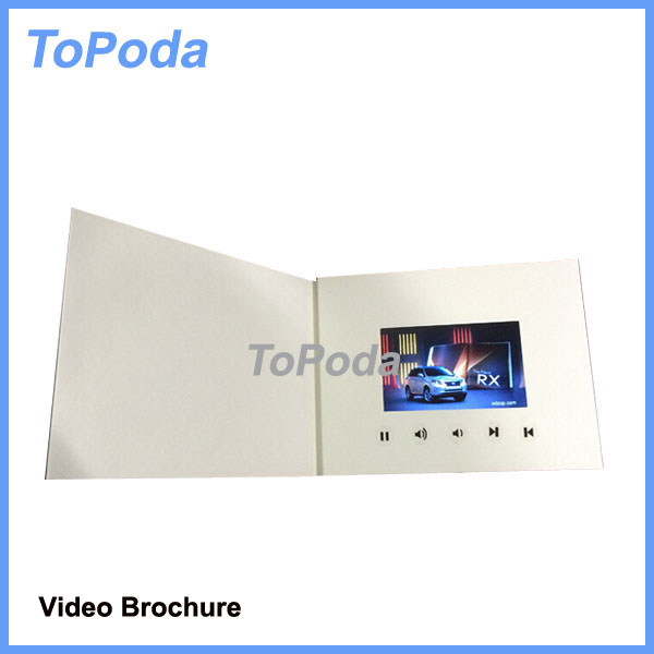 Wedding Invitation Card Supplieranufacturers At Alibaba Com