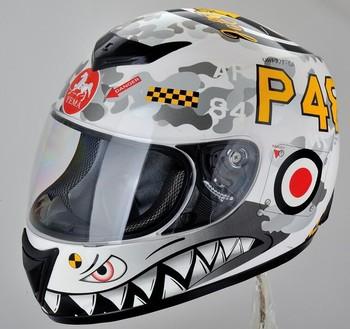 Helmet Decals Motorcycle Best Helmet - Motorcycle helmet decals for women
