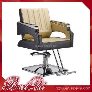 salon chaises avec hydraulique cadeira de barbeiro chaise de barbier a vendre philippines en gros antique