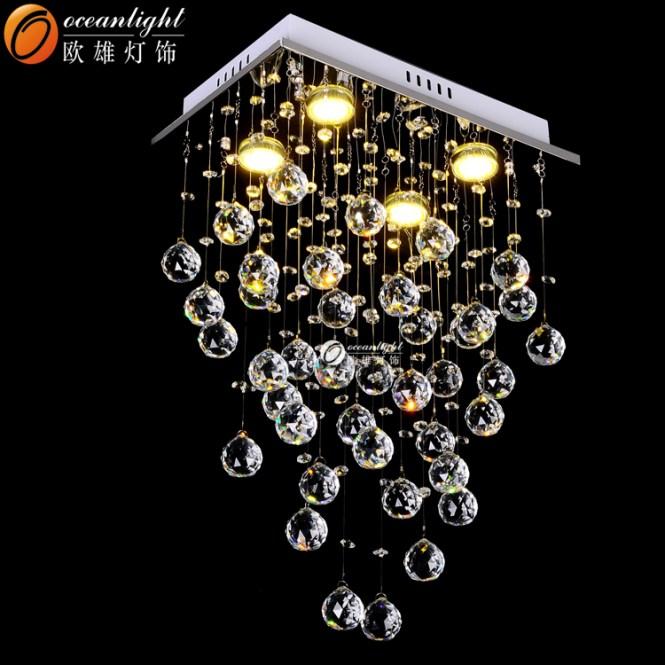Incandescent Luminaire Chandeliers Supplieranufacturers At Alibaba