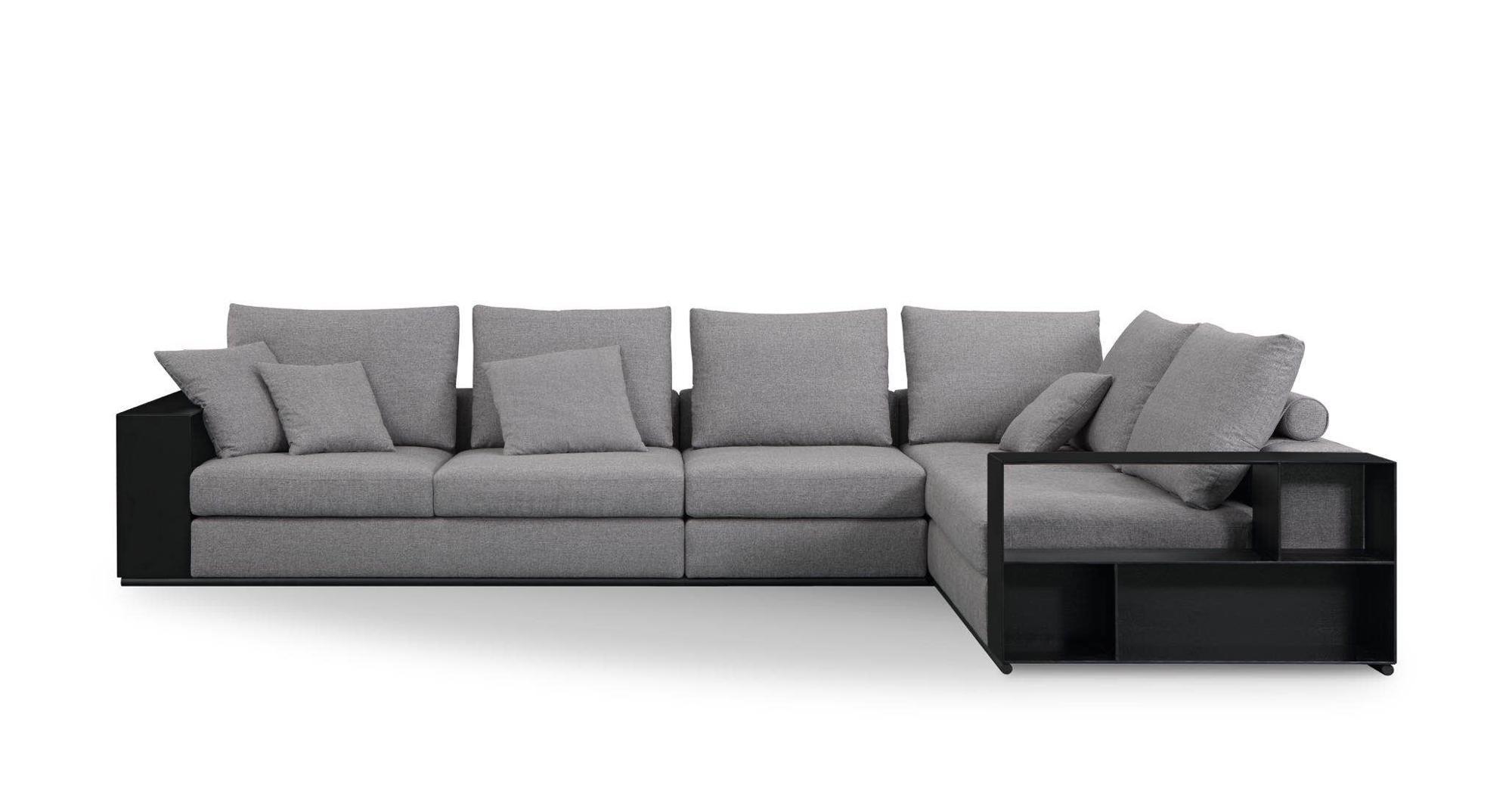italian corner sofa set new l shaped sofa designs wooden sofa set buy wooden sofa set italian corner sofa set new l shaped sofa designs product on