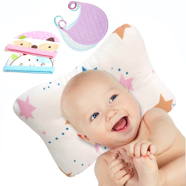 cheap flat head pillow baby find flat