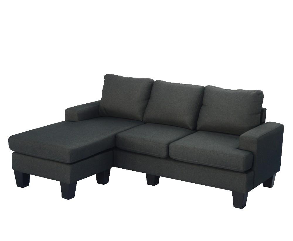 china suppliers wholesale modern furniture l shaped corner sofa sleeping sectional sofa set with chaise lounge buy sofa set sectional sofa set sofa