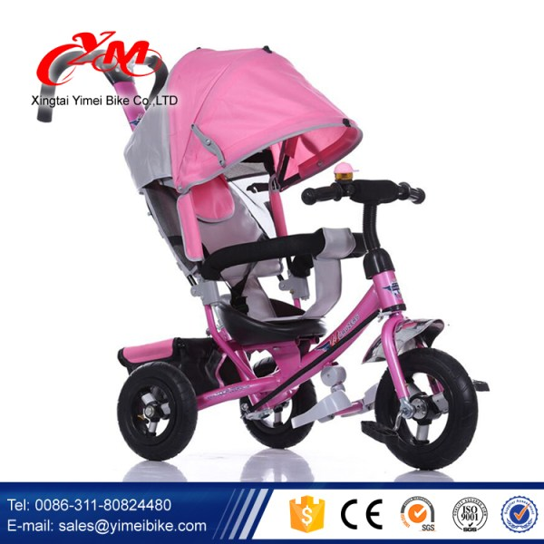 five tricycle stories to celebrate mothers day tricycle - 750×750