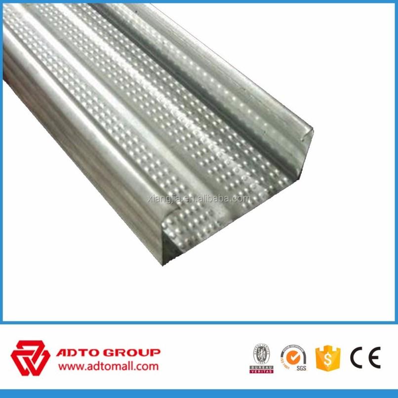 Metal Frame Ceiling Suppliers | www.lightneasy.net