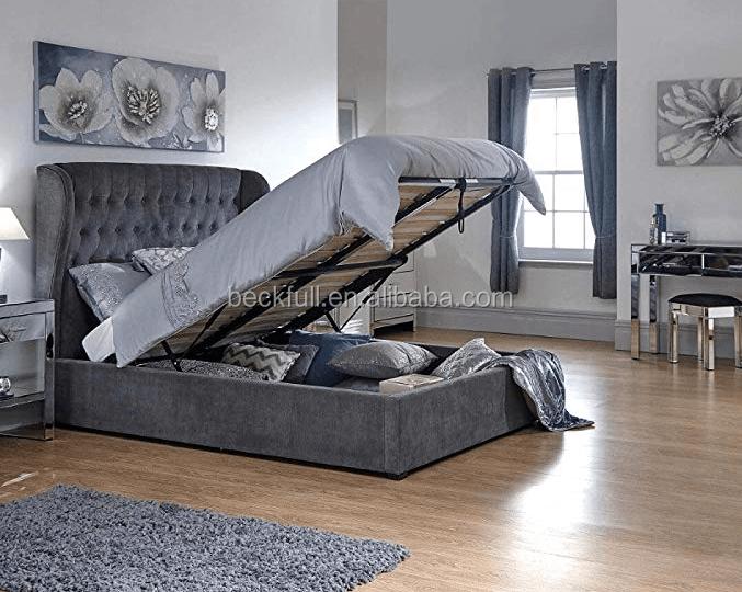 double hauteur de gaz electrique intelligent en bois modeles de lit simples avec motifs buy lit double lit intelligent a gaz lit design en bois