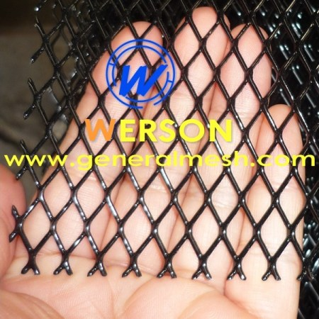 Werson Indutrial Group – Page 5 – Wire Mesh Manufacturers
