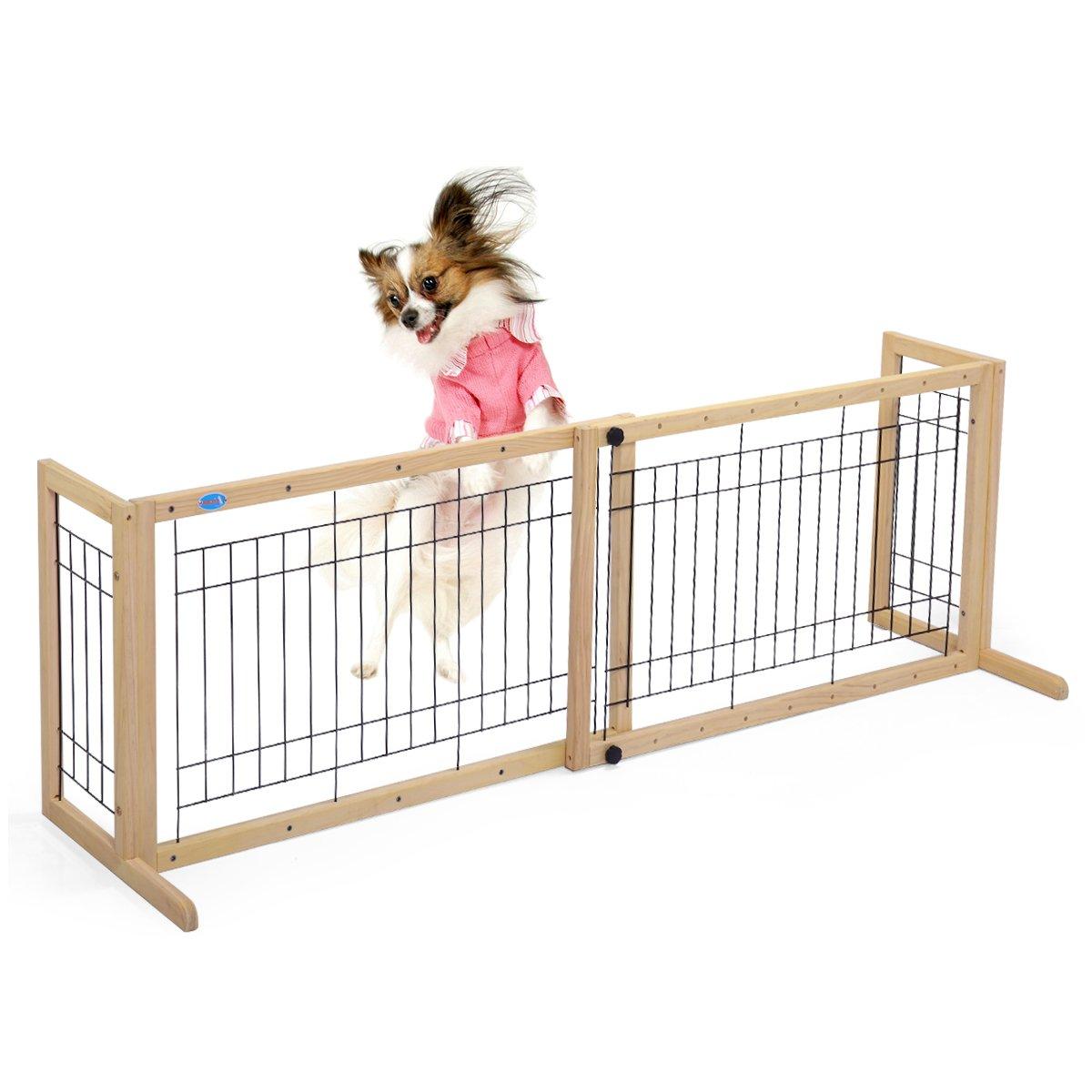 Cheap Diy Wood Fence Gate Find Diy Wood Fence Gate Deals On Line At Alibaba Com