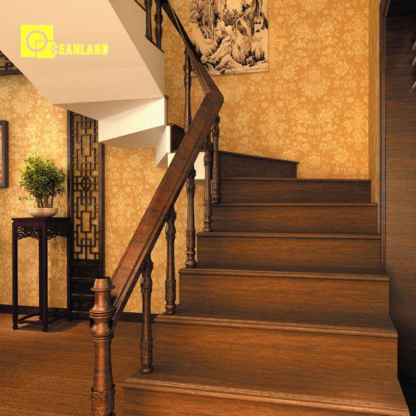 hot sale wooden look porcelain floor tiles for stairs buy tiles for stairs tiles for stairs wooden look porcelain floor tiles product on alibaba com