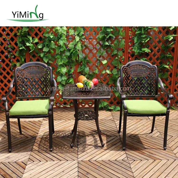 popular discount patio outdoor furniture restaurant armless chair big lots outdoor furniture buy big lots outdoor furniture restaurant armless