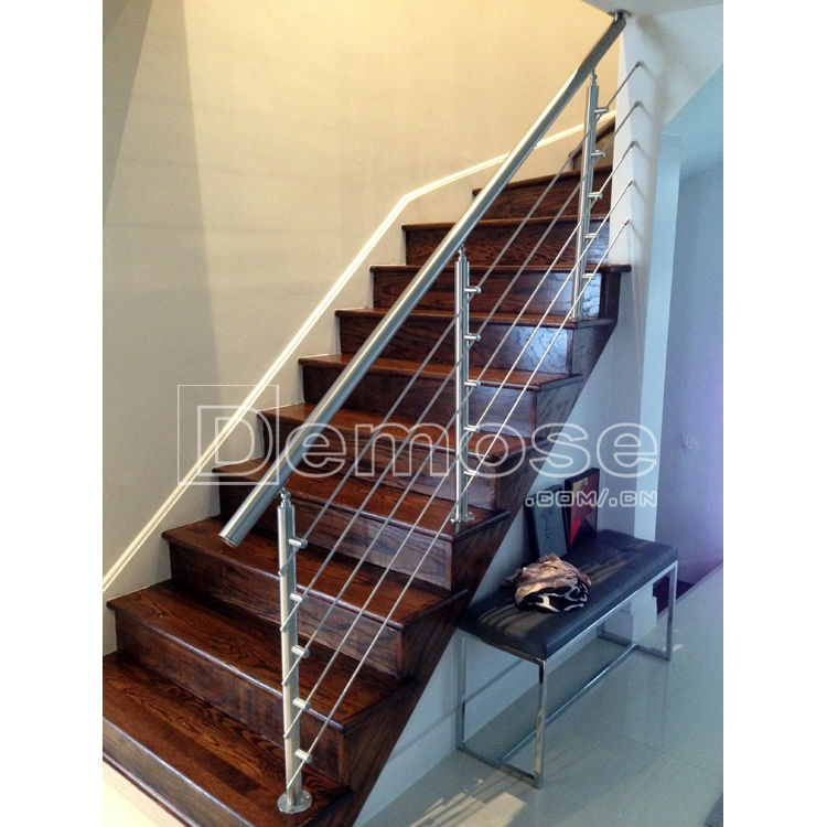 Stainless Steel Railings Price In The Philippines Modern Design | Stainless Steel Handrails Price | Balcony Railing Designs | Modern Balcony | Wrought Iron | Staircase Handrail | Steel Staircase Railing