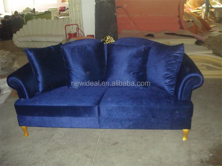 Royal Blue Sofa Supplieranufacturers At
