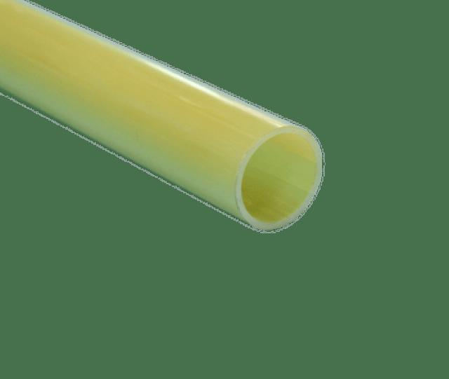 Hight Quality Fiberglass Tube Bravo Tube