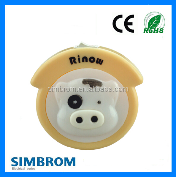 Customized Small Size Light Weight 24 Volte 30ah Lithium Ion Battery With 20a Bms And Charger