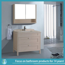 jusheng bathroom cabinet jusheng bathroom cabinet suppliers and manufacturers at alibaba com