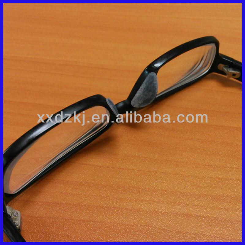Old Fashioned Nose Pads For Plastic Frames Vignette - Framed Art ...
