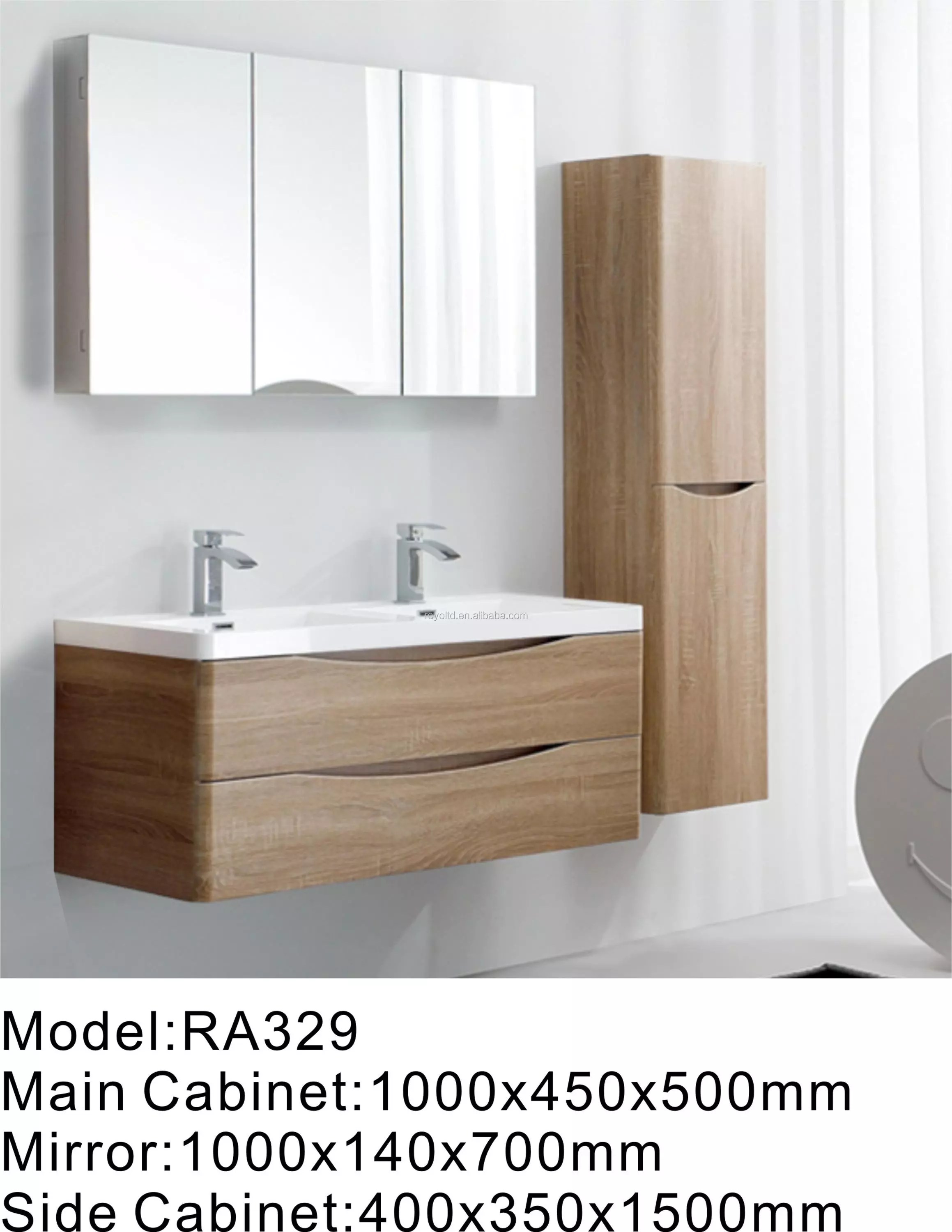 china used bedroom furniture lowes double sink vanity ready made bathroom cabinet buy used bedroom furniture lowes double sink vanity ready made