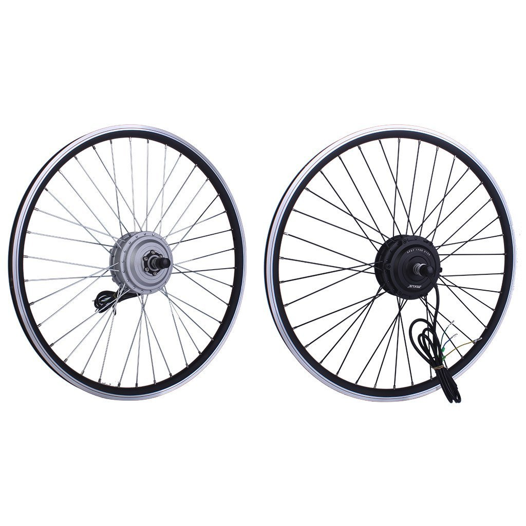 Cheap Ebike Controller 36v 350w Find Ebike Controller 36v