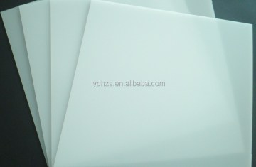 Led Light Diffuser Sheet | Lamps and Lighting by IADPNET