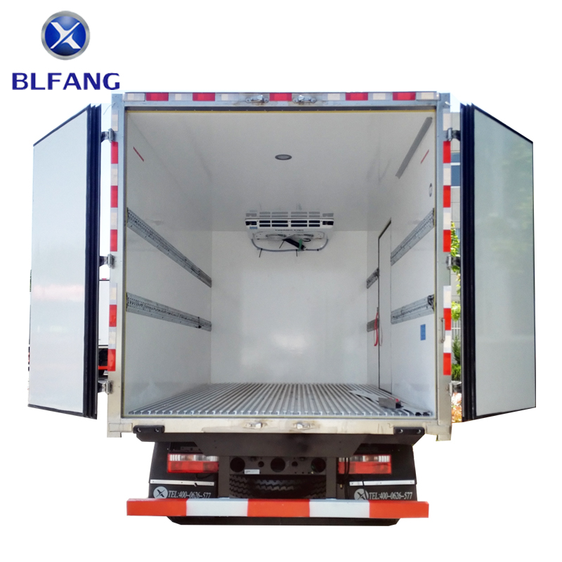 garde liquide en fibre de verre pour refrigerateur camion de 10 tonnes buy plaque en fiber de verre camion frigo 10 tonnes camion conteneur
