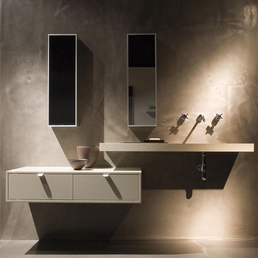 meubles de salle de bain de luxe mural prix d usine en chine moderne vente en gros buy meubles de salle de bains modernes meubles de salle de