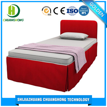 For Home Hotel Hospital High Quality 30 Inch Mattress