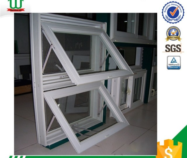 Wholesale Aluminum Awning Windows Philippines