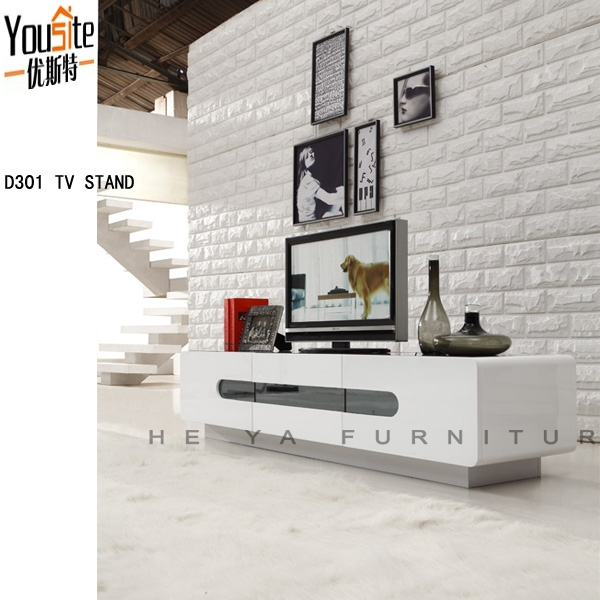 Living Room Showcase Design Corner Tv Stand Designs For  Centerfieldbar com