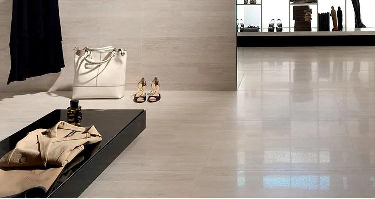 luxury glossy living room vitrified floor tiles 24x24 polished beige porcelain tile buy vitrified tiles polished tile porcelain tile product on