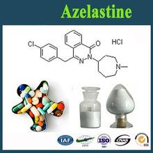 Buy Azelastine
