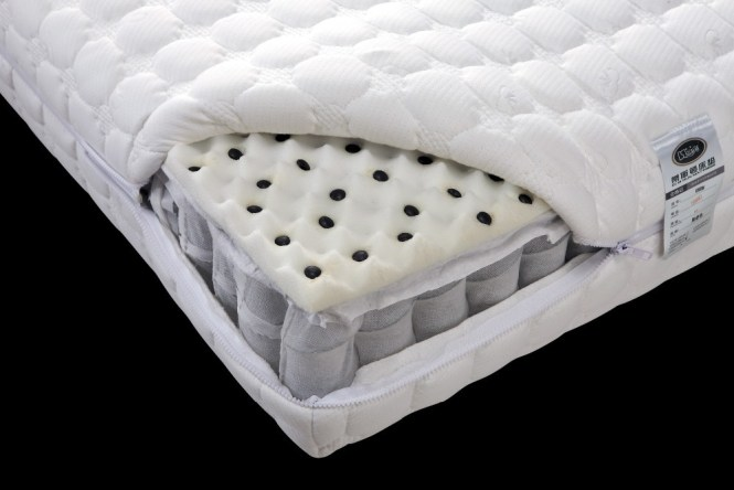 Start Magnetic Mattress Prices With Sizes For Chinese Bed A988