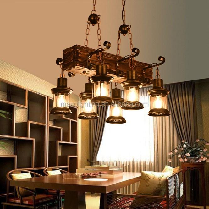 Banquet Hall Chandeliers Supplieranufacturers At Alibaba