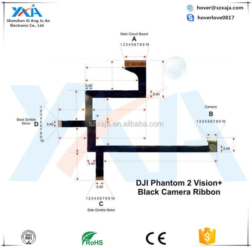 Dji Phantom 2 Gimbal Supplieranufacturers At Alibaba Com