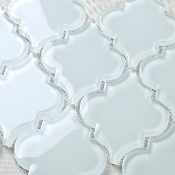 clearance tile backsplash