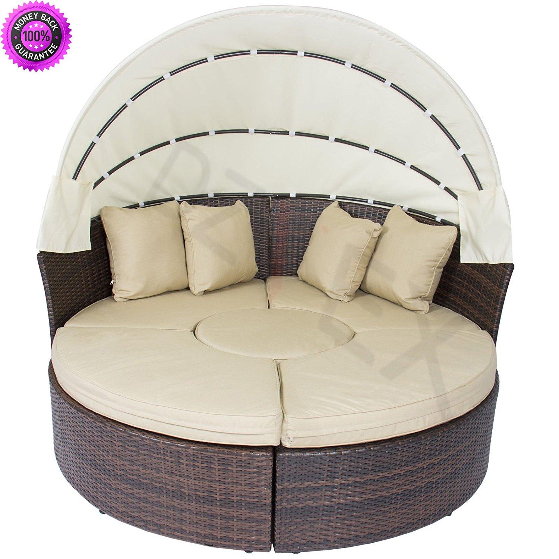 cheap rattan furniture sale find