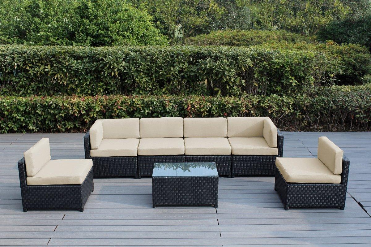 cheap ohana outdoor furniture find