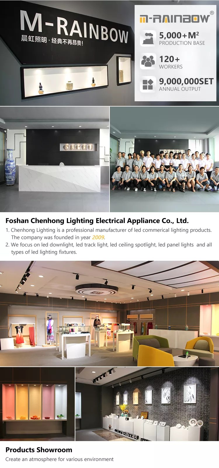 1m 2m 3m white and black track lighting system 3 phase 4 wires led track rail and accessories for track light buy 1m 2m 3m white black 4wires 3