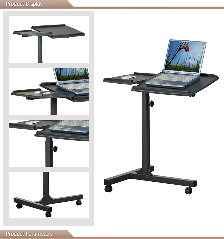 Chine Moderne Mobilier De Bureau Ikea Pliable Table D Ordinateur Portable Bureau Bureaux D Ordinateur Id De Produit 500005158009 French Alibaba Com