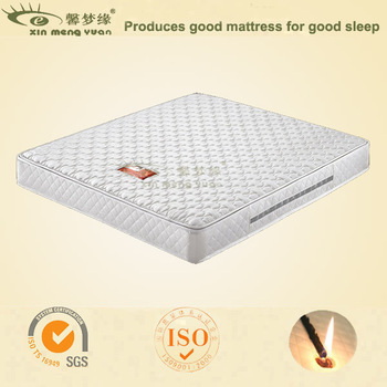 2017 Good Elastic Cotton Mattress Prices 803 1